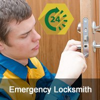 Community Locksmith Store Norwalk, CT 203-893-4232